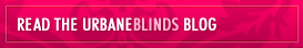 UK Blinds Blog