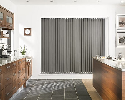 Blinds in shannon made to measure blinds shannon county clare trendy blinds in shannon solutioingenieria Images