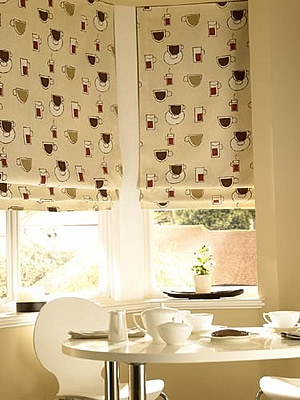 Roman Blinds In Dublin Made To Measure Roman Blinds Dublin County